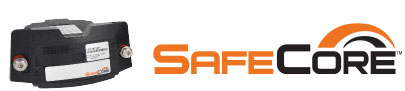 safecare.jpg